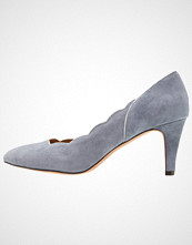 mint&berry Klassiske pumps grey