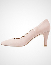 mint&berry Klassiske pumps nude/rose