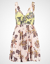 Free People BABY ITS YOU  Sommerkjole neutral combo