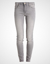 Lee SCARLETT Jeans Skinny Fit summer grey