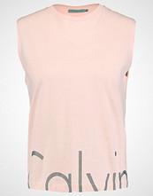 Calvin Klein Topper peachy keen
