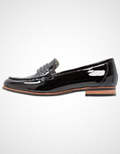Pier One Slippers black