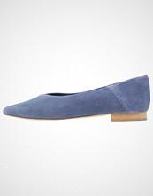 KIOMI Ballerina blue