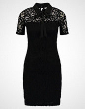 Morgan RPREPY Hverdagskjole noir