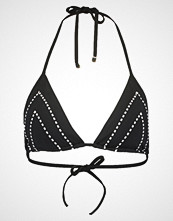 Seafolly SLIDE  Bikinitop black