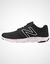 New Balance W530 Nøytrale løpesko black
