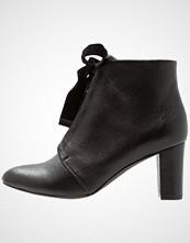 mint&berry Ankelboots black