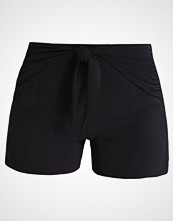 New Look BUBBLE TIE  Shorts black