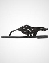 Dorothy Perkins FERDIE Flip Flops black