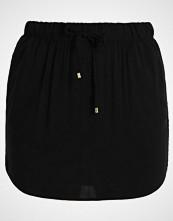 Vero Moda VMNOW Miniskjørt black