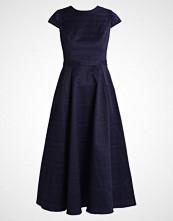 IVY & OAK 50S EVENING Fotsid kjole navy blue
