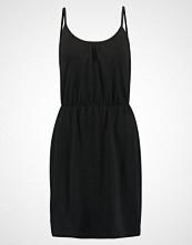 Vero Moda VMENJOY Jerseykjole black