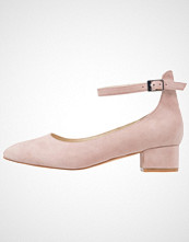 Pier One Klassiske pumps rose