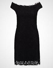 Bardot TARA  Hverdagskjole black