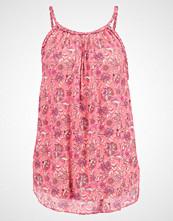 GAP Bluser pink floral