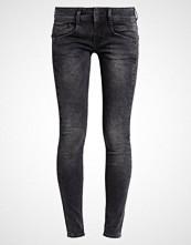 Herrlicher GILA SLIM Jeans Skinny Fit stunning