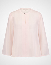 Selected Femme SFALLIMA Bluser heavenly pink
