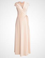IVY & OAK Fotsid kjole spring rose