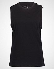 Selected Femme SFMY PERFECT Topper black