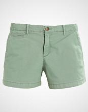 GAP SUMMER Shorts twig