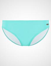LASCANA Bikinitruse mintgreen