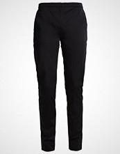 Day Birger et Mikkelsen CLASSIC CARE Bukser black