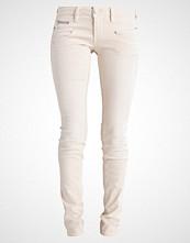 Freeman T. Porter ALEXA  Slim fit jeans whisper pink