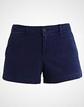 GAP SUMMER Shorts navy uniform
