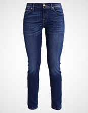 7 For All Mankind ROXANNE  Slim fit jeans duchess