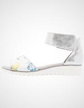 Gabor Kilesandaler ice/multicolour