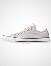 Converse CHUCK TAYLOR ALL STAR OX Joggesko mouse/white/black