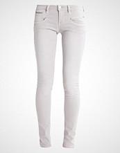 Freeman T. Porter ALEXA  Slim fit jeans micro chip