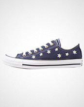 Converse CHUCK TAYLOR ALL STAR  Joggesko navy/fresh yellow/white