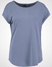 mbyM NISHA Tshirts divine blue