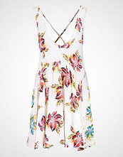 Free People THOUGHT I WAS DREAMING Sommerkjole neutral
