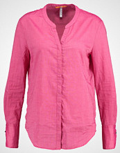 Boss Orange EFELIZE Bluser bright pink