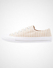 Converse CHUCK TAYLOR ALL STAR GEMMA Joggesko rope/white/mouse
