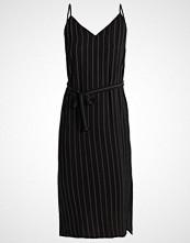 Storm & Marie ROSS Fotsid kjole black
