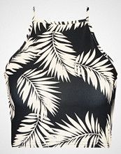 Missguided PALM Topper black