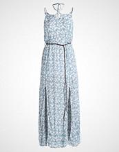 Khujo BEJI Fotsid kjole seafoam