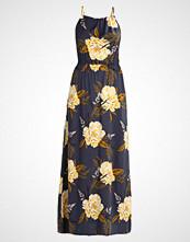Vero Moda VMNOW Fotsid kjole ombre blue