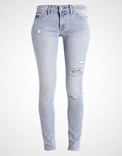 Levi's 711 SKINNY Jeans Skinny Fit lets run away