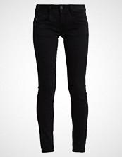 Herrlicher GILA SLIM Jeans Skinny Fit tempest