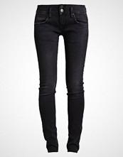 Herrlicher MOIRA SLIM Slim fit jeans exciting