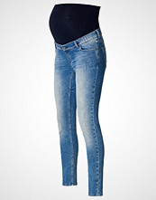 Noppies DERYA Slim fit jeans light wash