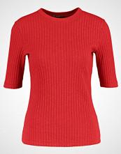 KIOMI Tshirts med print red