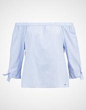 Tom Tailor Denim Bluser marina bay blue