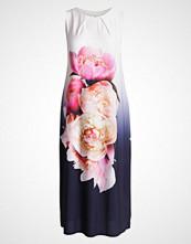 Evans FLORAL Fotsid kjole multicoloured