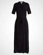 Bcbgeneration Fotsid kjole black