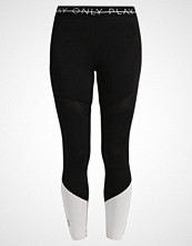 Only Play ONPLIFA TRAINING Tights black